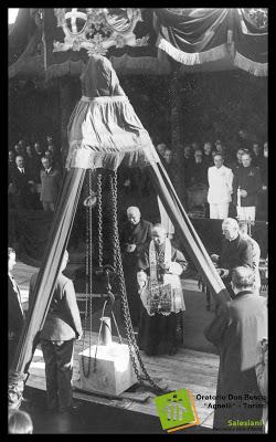 posa-della-prima-pietra-3-luglio-1938
