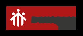 logo-don-bosco-italia