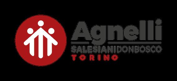 Oratorio Don Bosco Agnelli – Torino