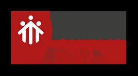 new-logo-pg