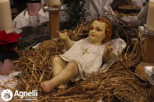S.Messa di Natale